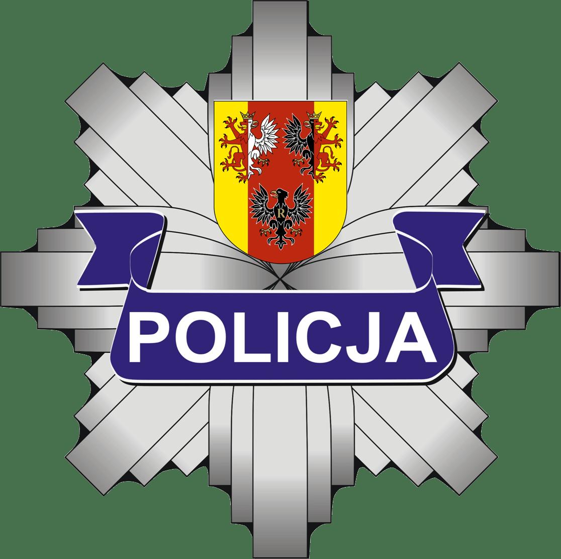 Komenda Powiatowa Policji ze Zduńskiej Woli