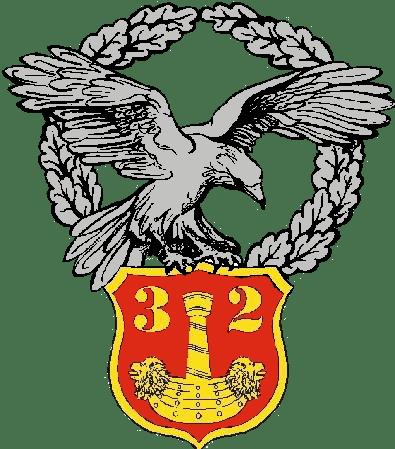 32 Baza Lotnictwa Taktycznego z Łasku