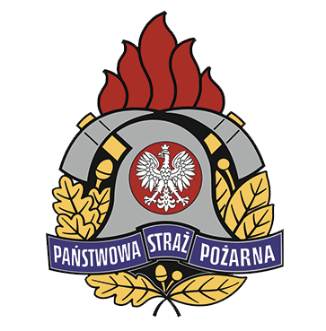 Komenda Państwowej Straży Pożarnej ze Zduńskiej Woli